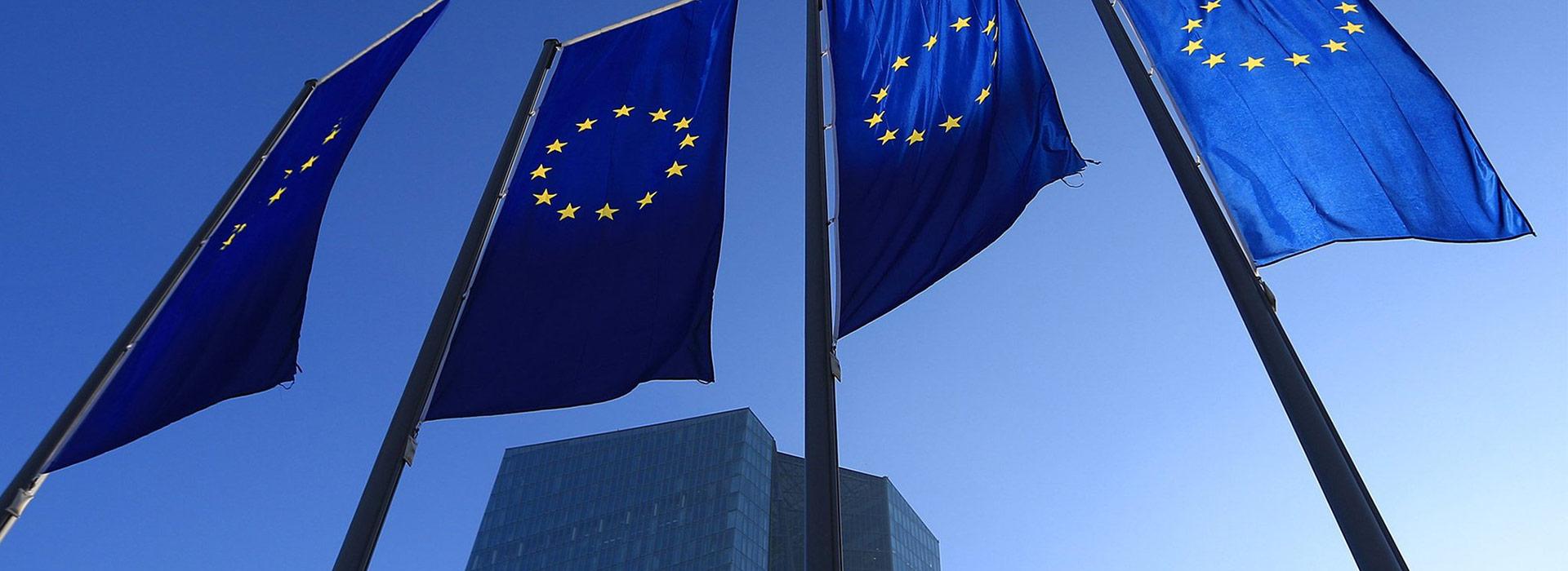 Siamo impegnati in numerosi progetti di cooperazione territoriale interregionali e transfontalieri